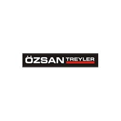 Ozsan Treyler sale program